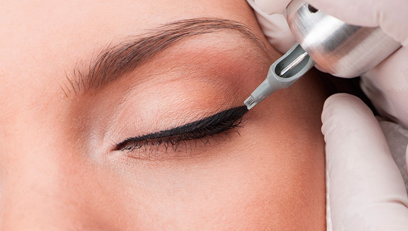 Clinique de Maquillage Permanent dans Lanaudière